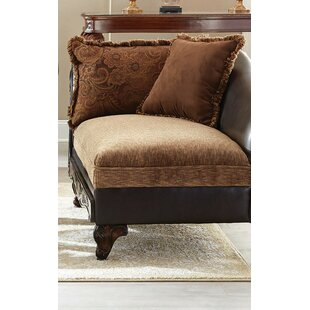 Biggerstaff Chaise Lounge