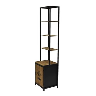 Schaller 4 Layers Etagere Bookcase