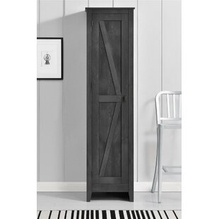 Buckhead Storage Cabinet by Gr..