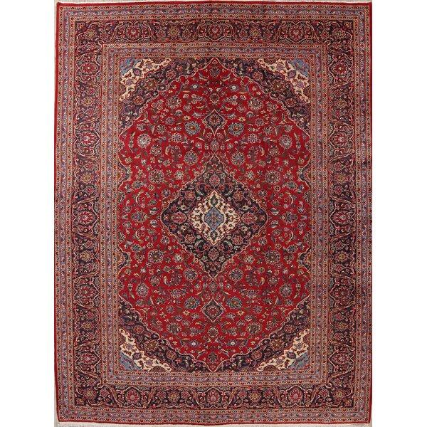 Traditional Fl Persian Oriental