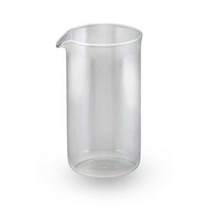 Replacement Glass Measuring Beaker