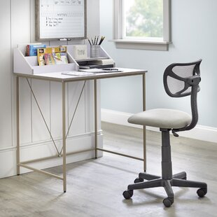 Cantor Desk and Chair Set