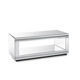 Maren Coffee Table By Canora Grey