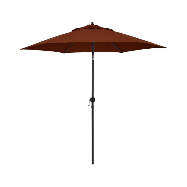 5f5e360a84a1e Patio Umbrellas You'll Love in 2019 | Wayfair