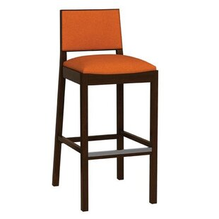 Brooklyn PSPB Bar Stool (Set of 2)