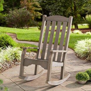 Yasmin Birdie Arm Chair by August Grove