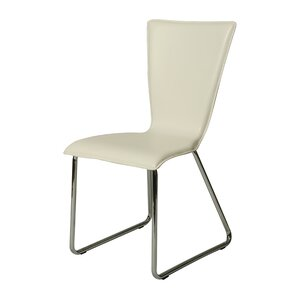 Maxima Side Chair by Impacterra