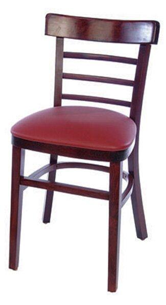 alston ladderback side chair wayfair