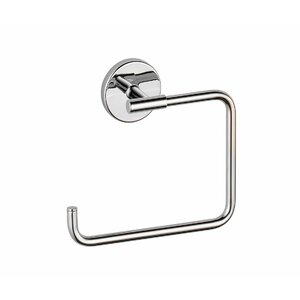 Trinsic? Bathroom Towel Ring
