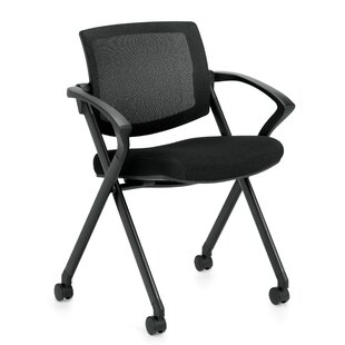 Comparison Mesh Task Chair by Offices To Go Reviews (2019) & Buyer's Guide