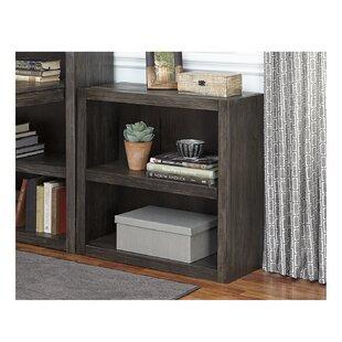 Winston Porter Windham Standard Bookcase