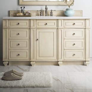 Deal With Wyndham Collection Centra 36 Single Bathroom Vanity Set In Online Store