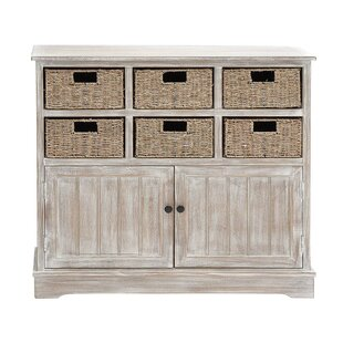 2 Door Accent Chest by Cole & Grey