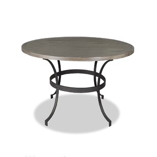 Santa Barbara Dining Table South Cone Home