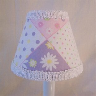 Check Prices Rae Rae's Baby Night Light By Silly Bear Lighting