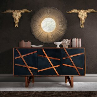 Robyn Sideboard By World Menagerie