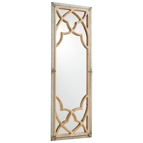 Cyan Design Huntington Accent Mirror Perigold
