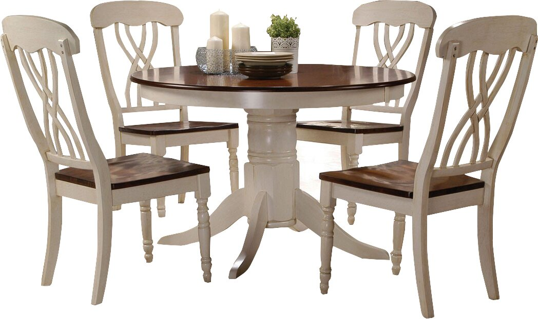 Furniture Dining Room Chairs Home And Interior Design