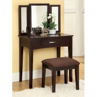https://secure.img1-fg.wfcdn.com/im/85112775/resize-h310-w310%5Ecompr-r85/5982/59824806/inglestone-common-vanity-set-with-mirror.jpg