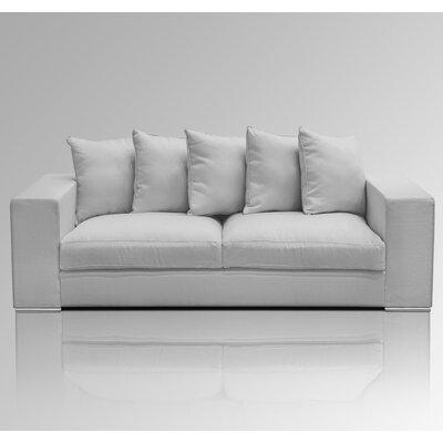 big sofas grau zum verlieben wayfairde