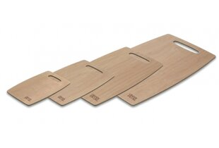 Wood Pro Maple Wood Cutting Board