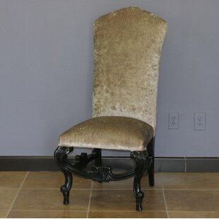 Astoria Grand Nettleton Upholstered Dining Chair