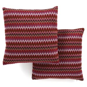 Evan  Decorative Pillow (Set of 2)
