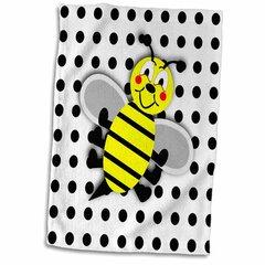 Bumble Bee Kitchen Towels Wayfair