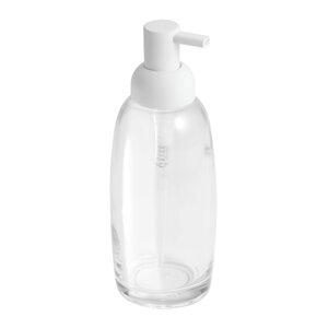 Ariana Pump Soap Dispenser InterDesign