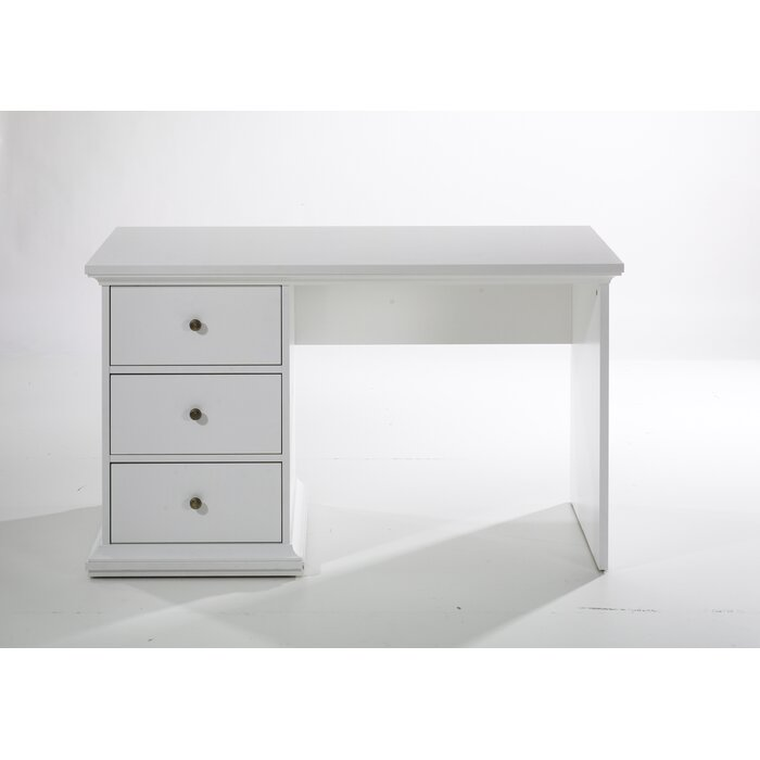 Magnificent Breckenridge Desk Gmtry Best Dining Table And Chair Ideas Images Gmtryco