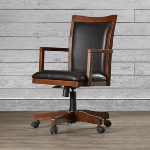 Xochitl Bankers Chair