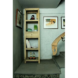 Knox Standard Bookcase by Antique Revival