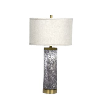Laura 31 Table Lamp
