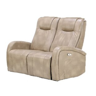 Superb Cheap La Z Boy Trouper Reclining Sofa Compare Prices Ibusinesslaw Wood Chair Design Ideas Ibusinesslaworg