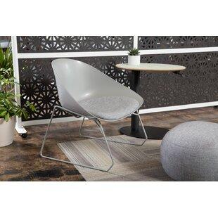Batt Papasan Chair by Wrou..