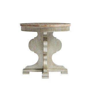 Stanley Furniture Juniper Dell End Table