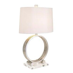 Ashford 29 Table Lamp