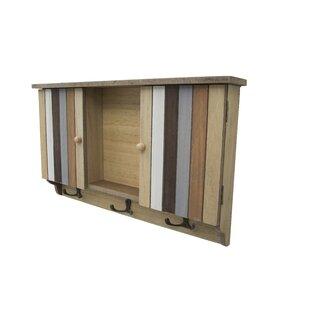 Beachcrest Home Key Boxes