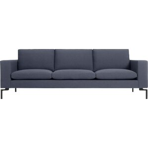 The New Standard Sofa by Blu Dot