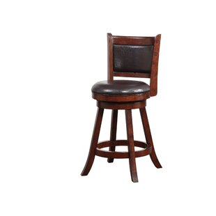 Enmore 24 Swivel Bar Stool