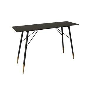 Fanelli Console Table