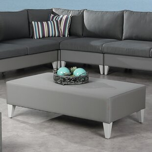 Henslee Coffee Table By Sol 72 Outdoor