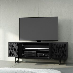 Bargain Elements TV Stand for TVs up to 70 by BDI Reviews (2019) & Buyer's Guide
