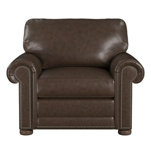 Odessa Club Chair by Westland ..