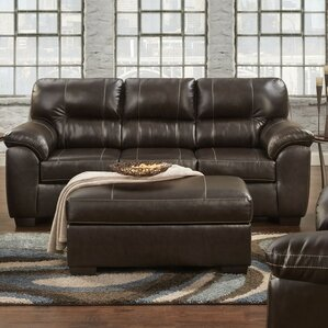 Rainsburg Configurable Living Room Set by Re..