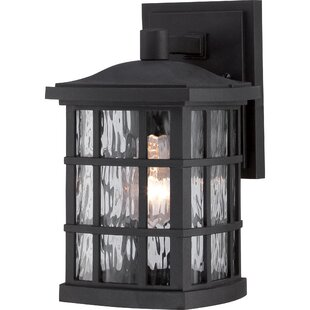 Check Out Cayman Outdoor Wall Lantern Best Price