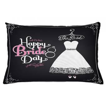 World Menagerie Humaira Indoor Outdoor Throw Pillow Wayfair