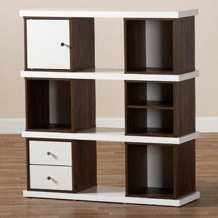 Robeline Cube Bookcase By Ebern Designs