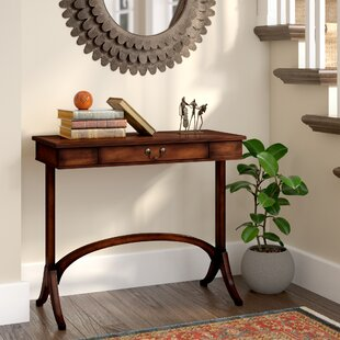 Carlee Console Table