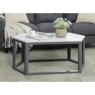 Fleck Coffee Table